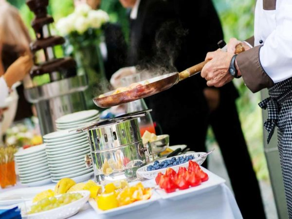 animation culinaire plateforme-event