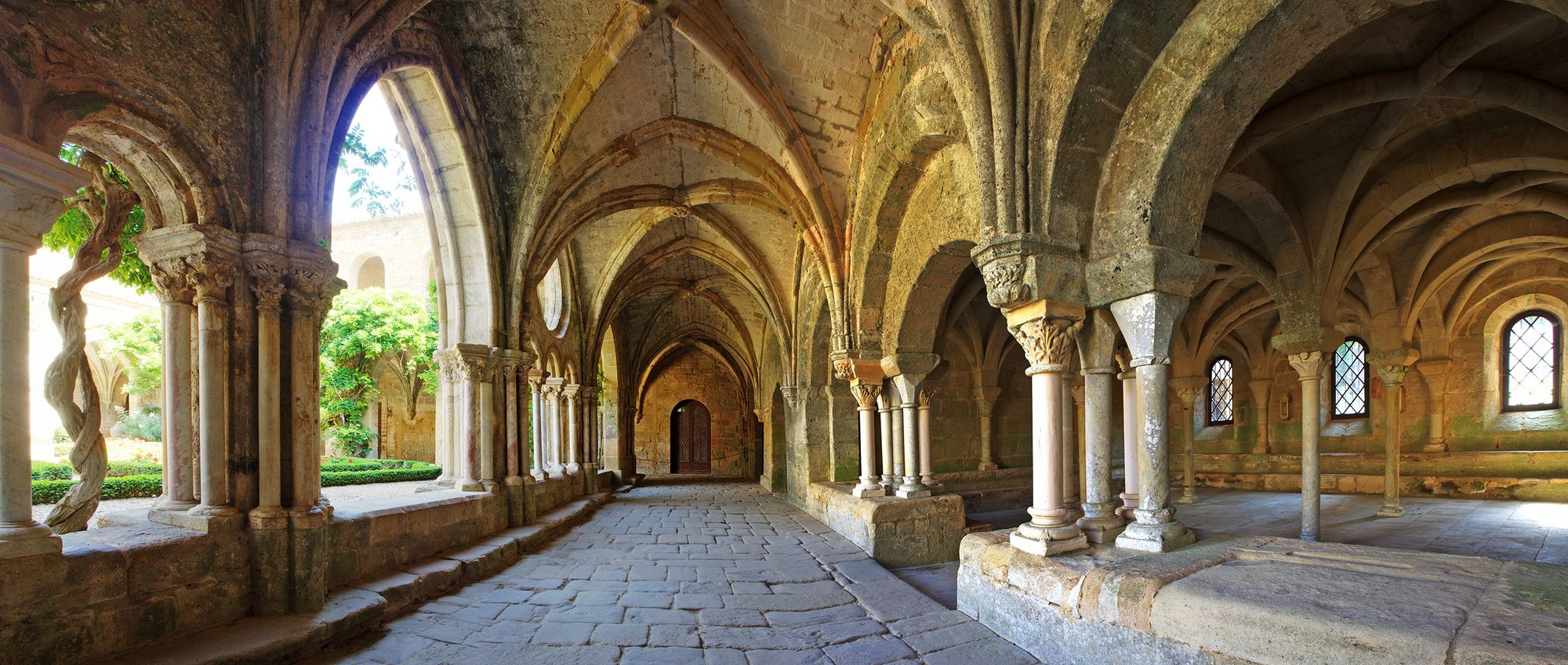 Abbaye de vaucelles marriage licenses