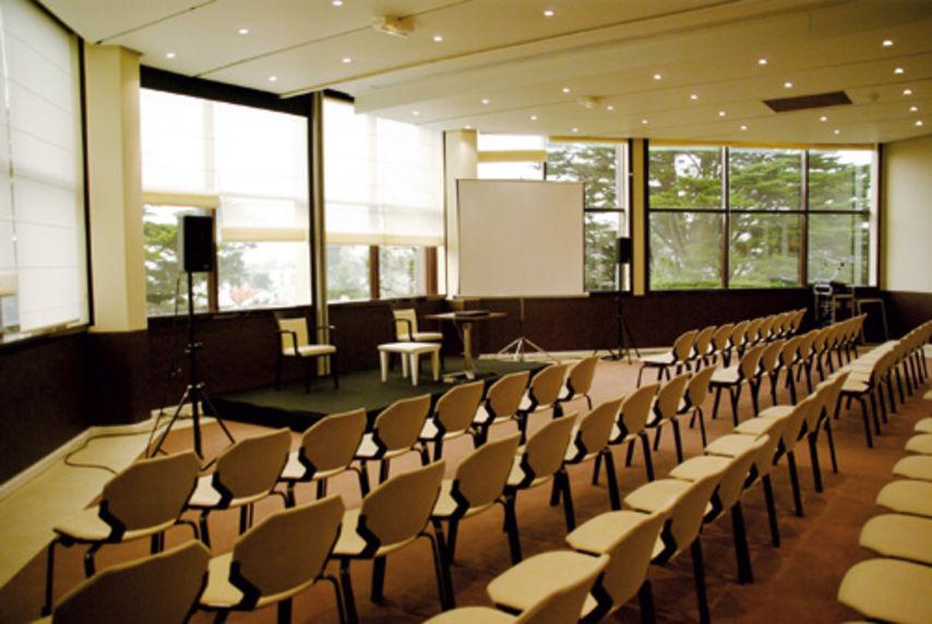 conference atlantia la baule