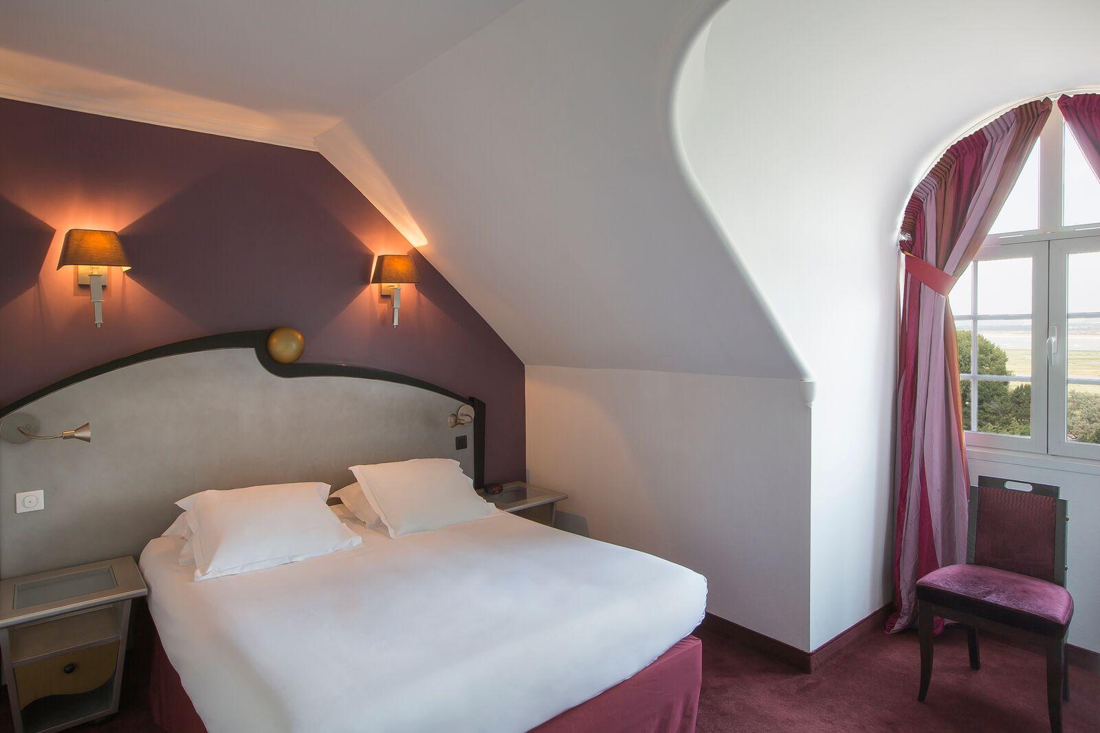 Best Western Le Grand Hotel Le Touquet