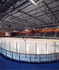 Rinkla Stadium