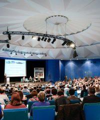 Centre de Congrès de Caen