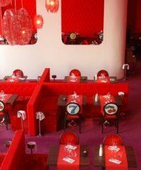 Casino de Cabourg – Groupe Partouche