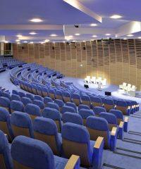 Centre de Conférence du Crédit Agricole Normandie