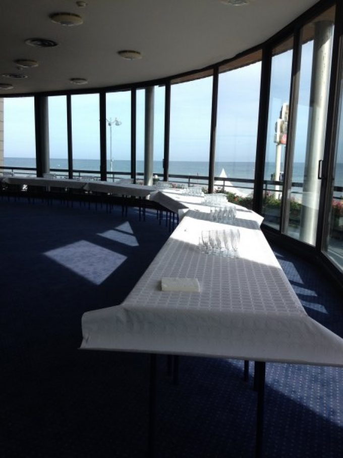 Salle Panoramique Villers Sur Mer