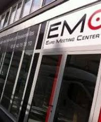 Euro Meeting Center