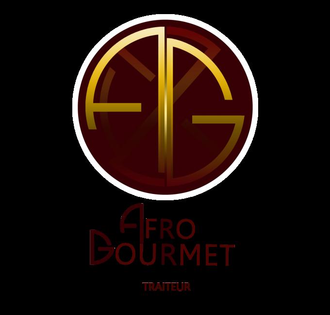 AFRO GOURMET