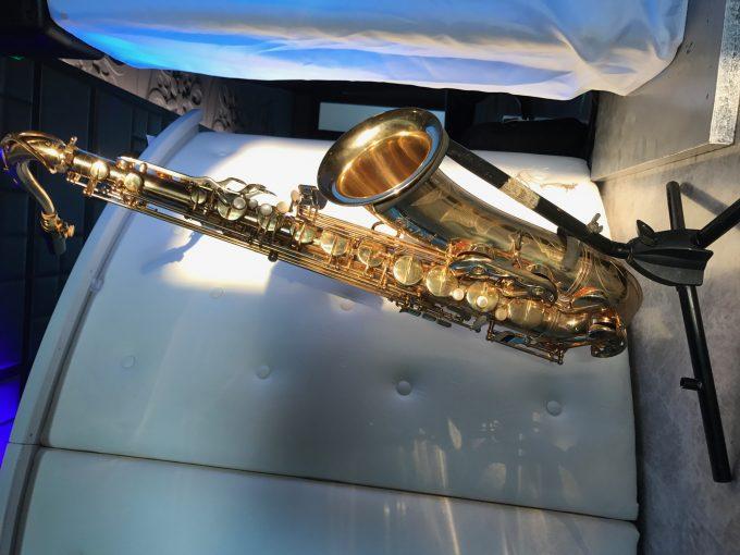 8 - DJ - Saxophoniste - Best Events Traiteur Var Bouches du Rhône Alpes Maritimes PACA Mariage Entreprise Draguignan Nice Marseille Aix