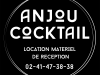 ANJOU COCKTAIL