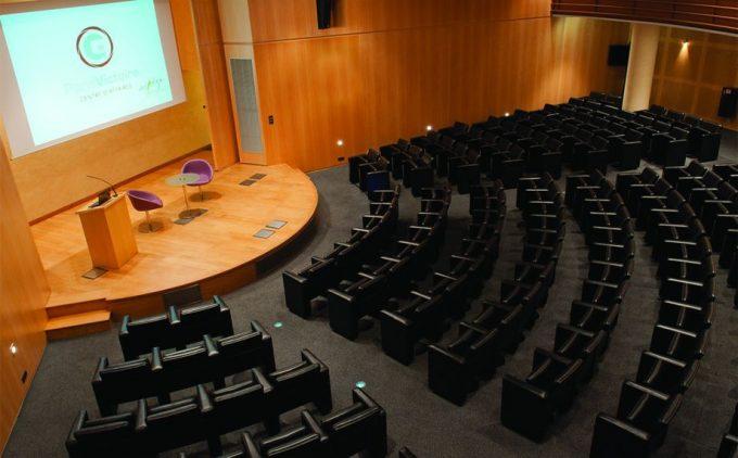 Auditorium Victoire 7