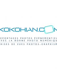 KOKOHIAN.COM