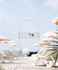 Bâoli Cannes
