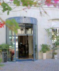 Best Western Central Hôtel