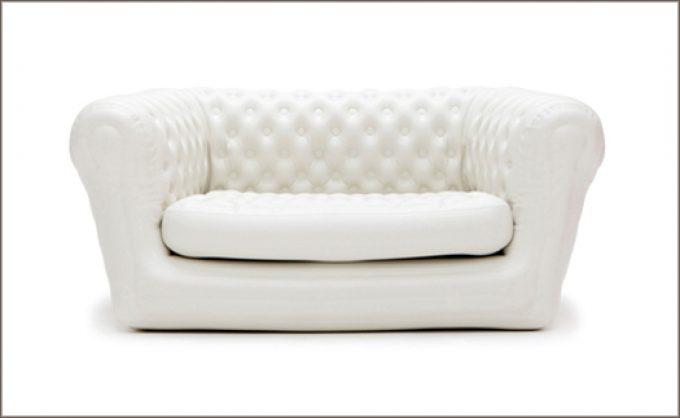 Blofeld-outdoor-chesterfield-sofa