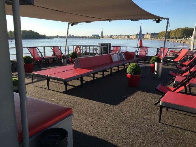 Bordeaux River Cruises 5