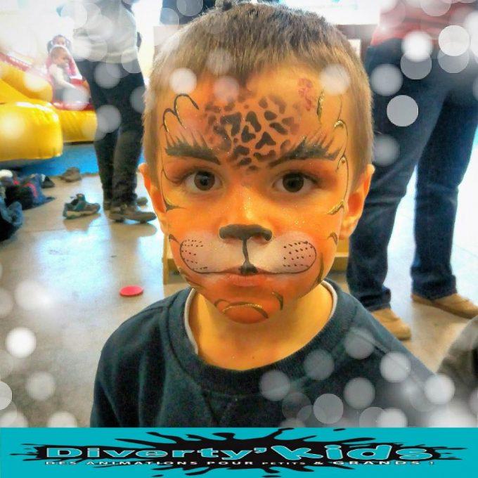 Diverty_Kids_maquillage_enfants_Isere__ws1036283600