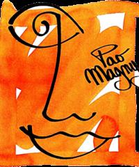 MAISON PAO MAGNY