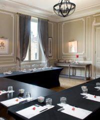 Le Boutique Hôtel Bordeaux