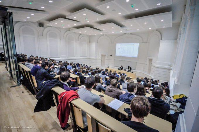 Pôle Juridique et Judiciaire - Université de Bordeaux 2