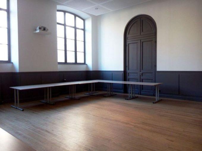Pôle Juridique et Judiciaire - Université de Bordeaux 3