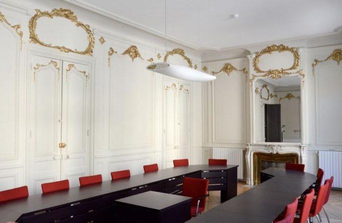 Pôle Juridique et Judiciaire - Université de Bordeaux 4