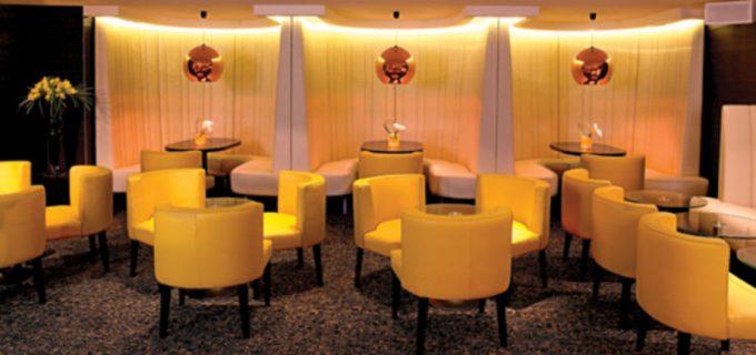 Paris Marriott Rive Gauche Hotel & Conference Cente5