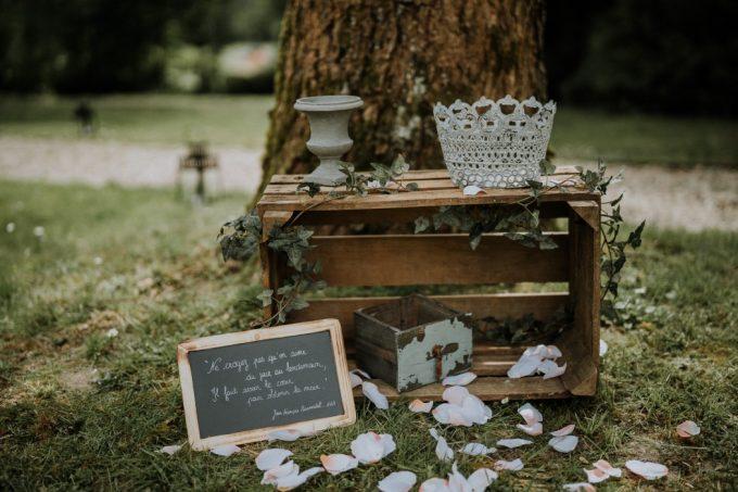 Photographe-mariage-Oise-25-1053x702