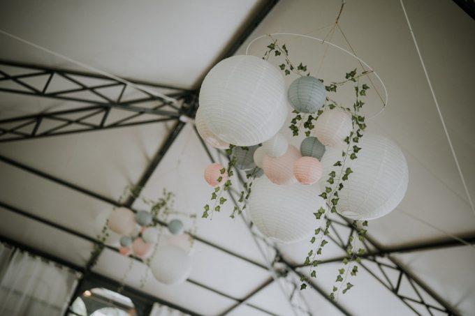 Photographe-mariage-Oise-67-1053x702