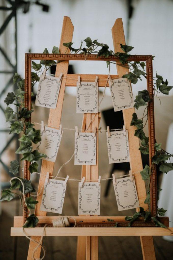 Photographe-mariage-Oise-68-468x702