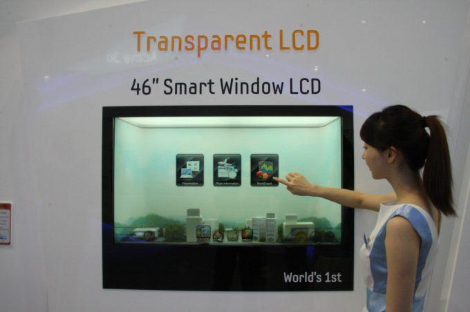 SAMSUNG-46-transparent