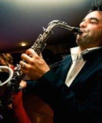 Sebio Jazz