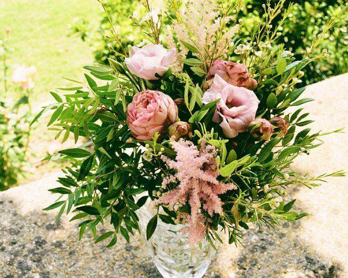 UnBrinBoheme_Decoration_Fleurs_Mariage