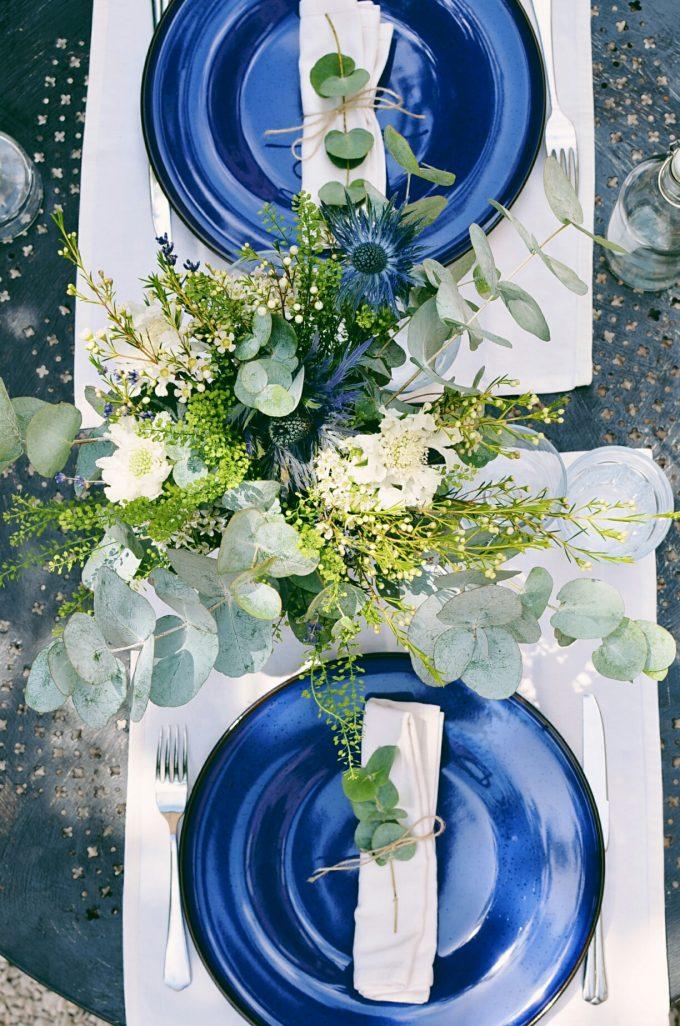 UnBrinBoheme_Fleurs_Evenement_Provence