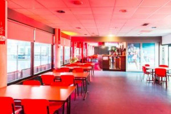 cafeteria-300x200