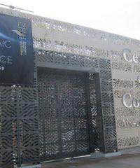 Centre de Congrès d'Aix-en-Provence
