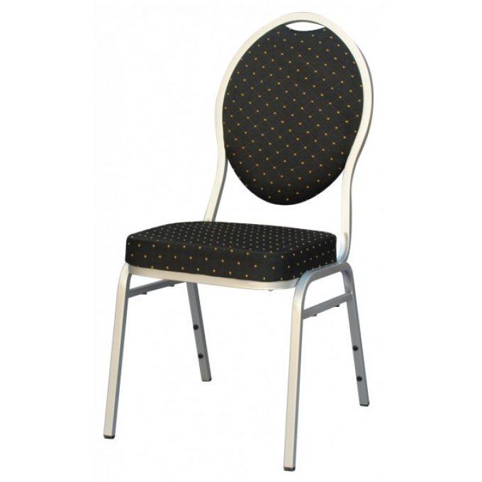 chaise-de-banquet-confort
