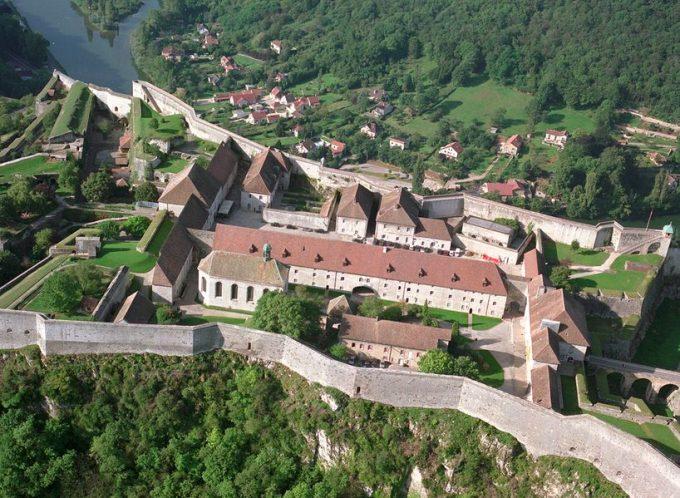 citadelle-patrimoine-mondial-2
