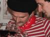 degustation-de-vins-intripid-anniversaire-insolite-paris--310x162