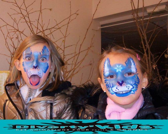 diverty_kids_maquillage_noel_a_lyon_ws1036283589