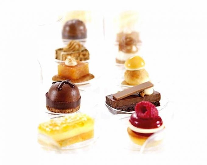 les-petits-fours-collection-ig-709