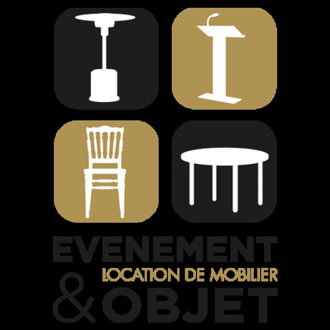 Evenement & Objet