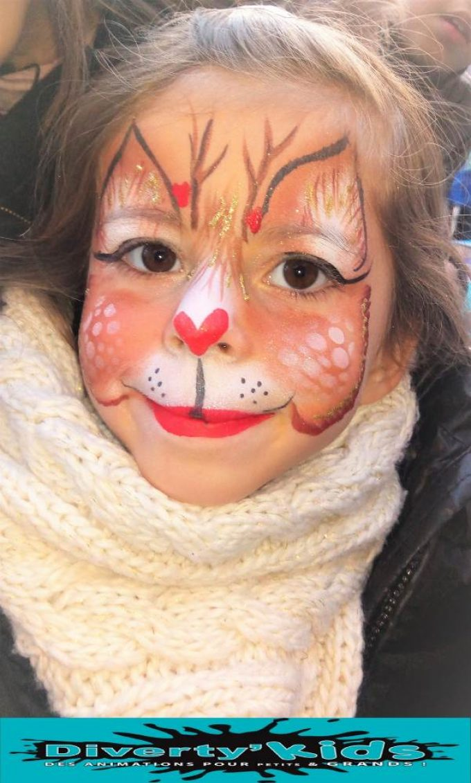 maquillage_enfant_diverty_kids_a_grenoble_ws1036283612