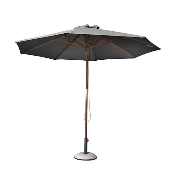 parasol_boiS_3m