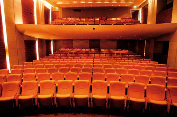 Paris Centre Marceau
