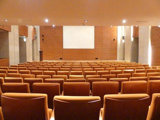 paris centre Marceau 4
