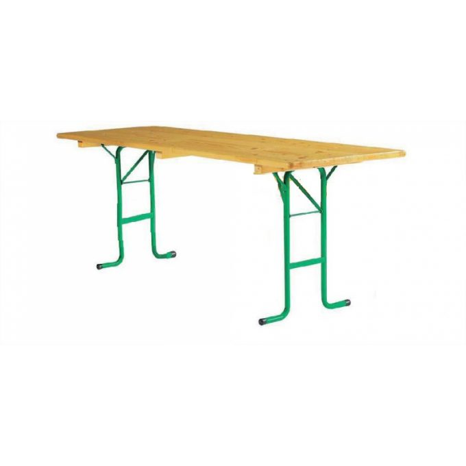 table-rectangle-en-bois-kermesse