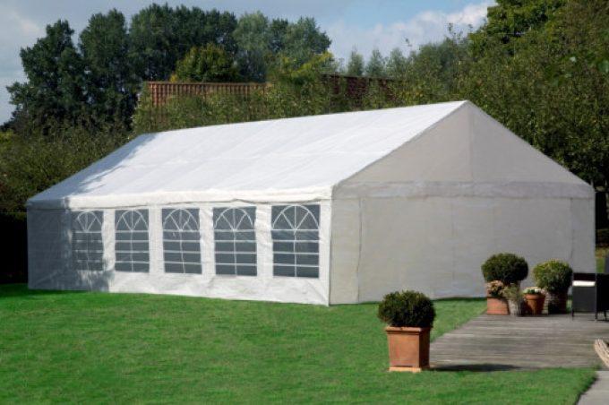tente-reception-exterieure-barnum-chapiteau-6-5993